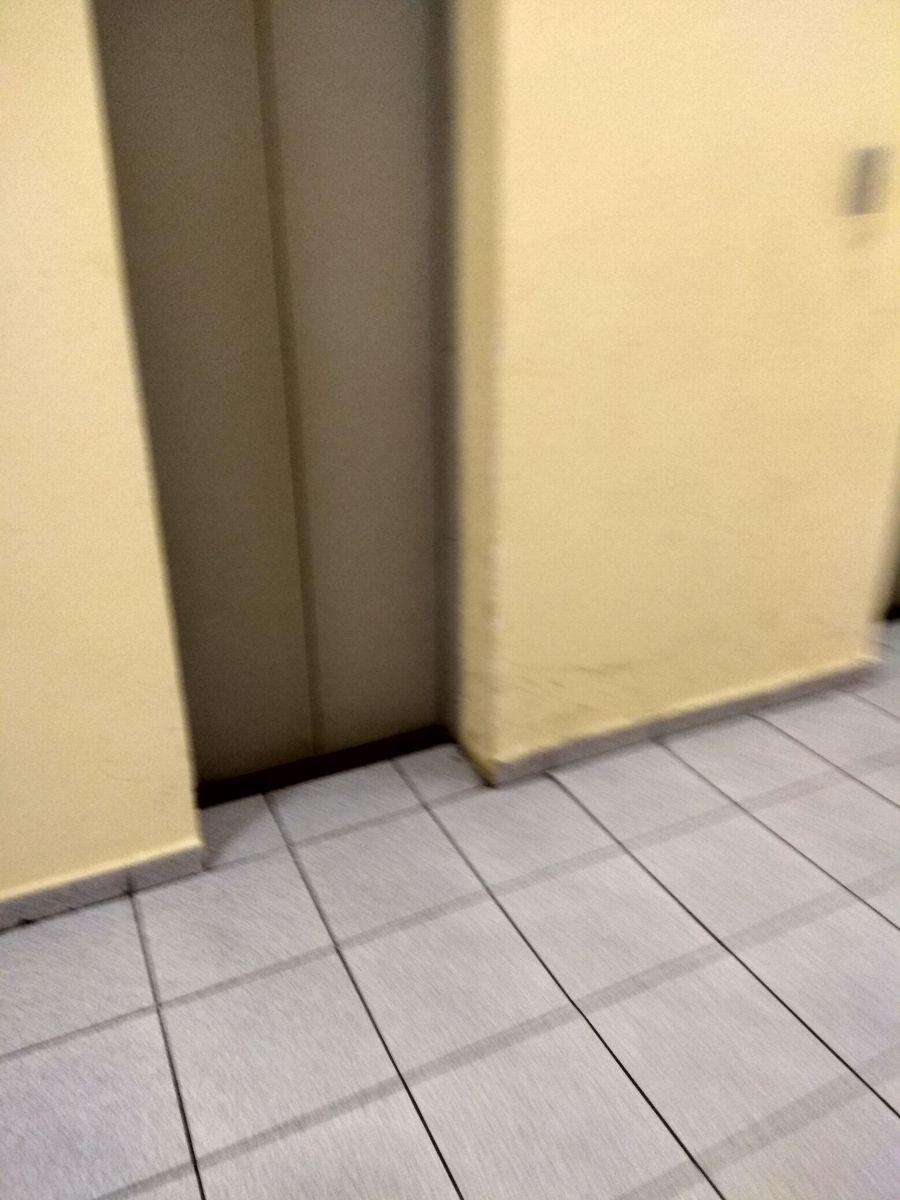 Продажа однокомнатная квартира Московская область г.Реутов Юбилейный проспект д.2., корп.1, фото 14