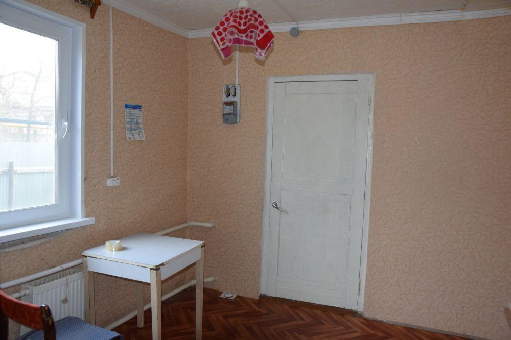 Дом с участком 3 сотки поселок Загорянский Щелковский район ИЖС, фото 11