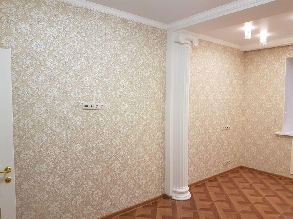 2-комнатная квартира п.Свердловский ЖК Лукино-Варино ул.Заречная д.3., фото 15