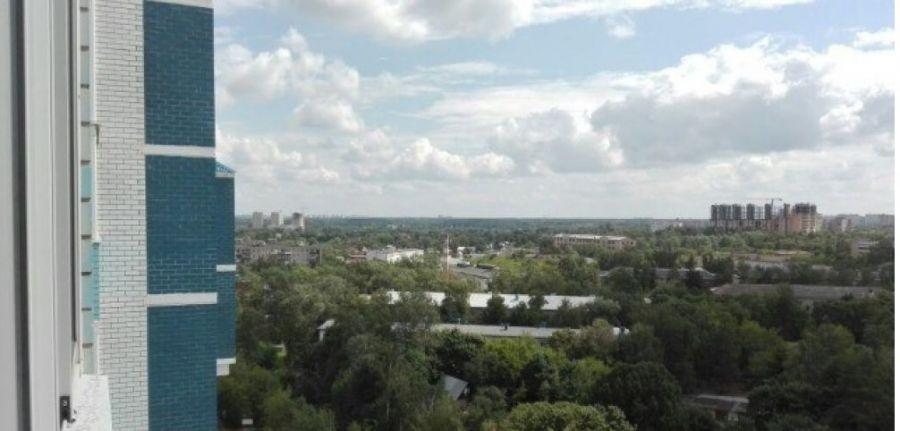 Продажа однокомнатная квартира Московская область г.Королев ул.Тарасовская д.25, фото 6