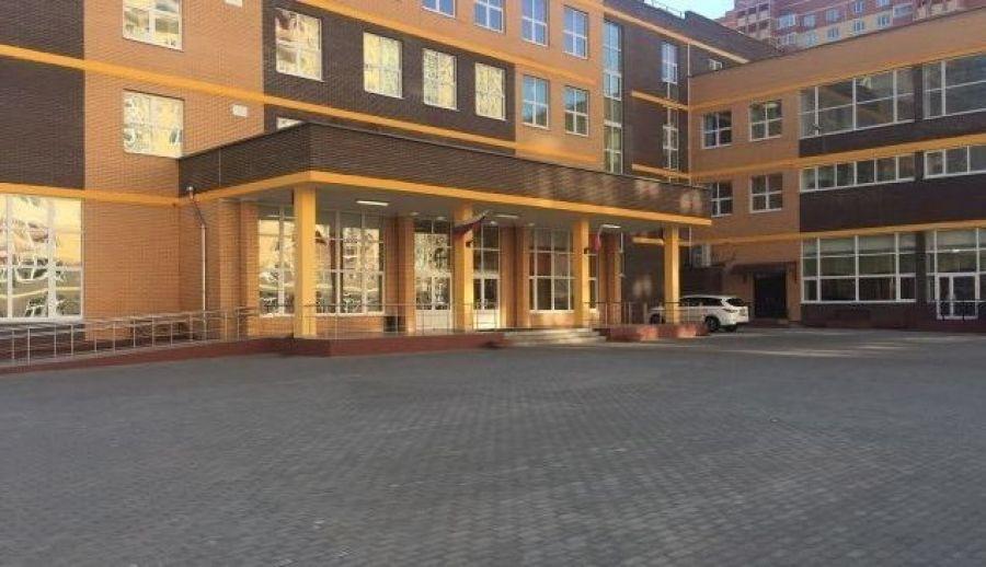 3-комнатная квартира п.Свердловский ЖК Лукино-Варино ул.Строителей д.14, фото 7