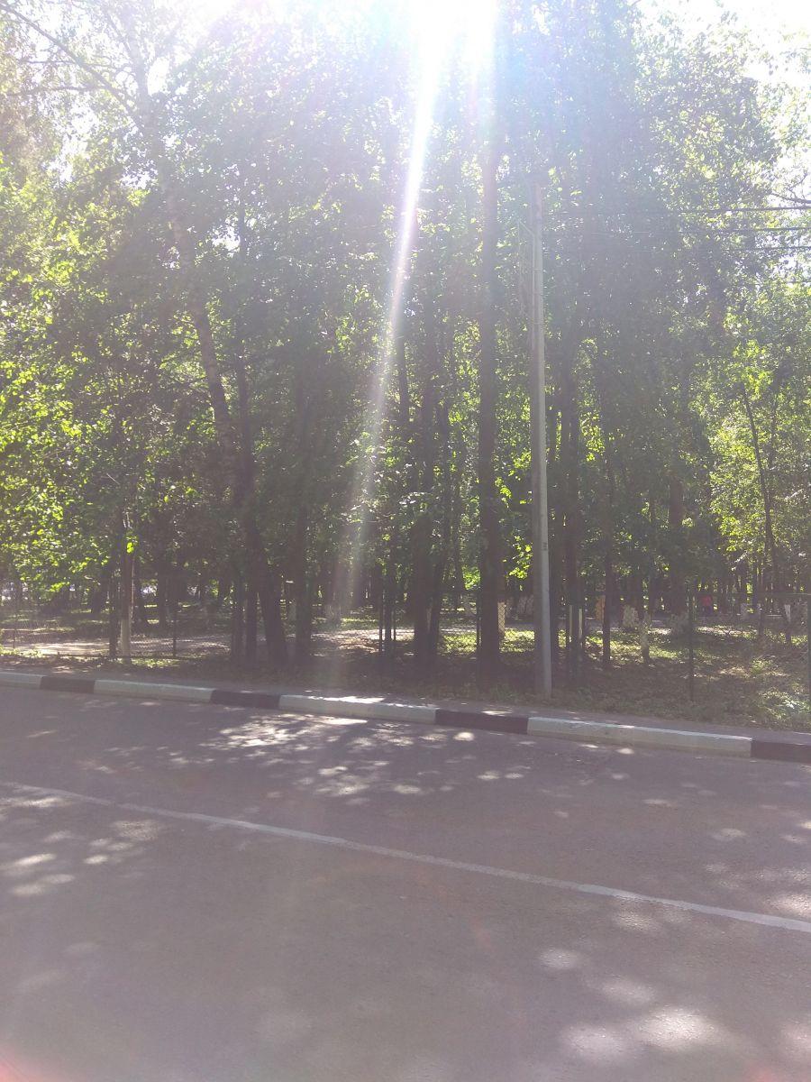 1-комнатная квартира п.Свердловский ЖК Лукино-Варино ул.Строителей д. 12, фото 5