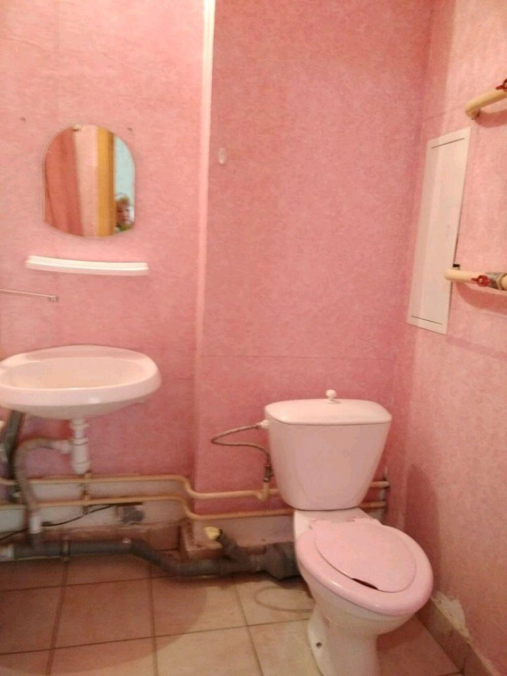 Однокомнатная квартира Московская область г. Королев, ул Мичурина, д. 27 корп. 7, фото 4