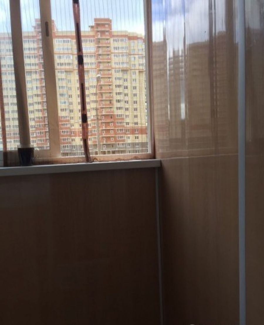 Продажа однокомнатной квартиры Московская область п. Свердловский ул. Молодежная дом 2 , фото 8