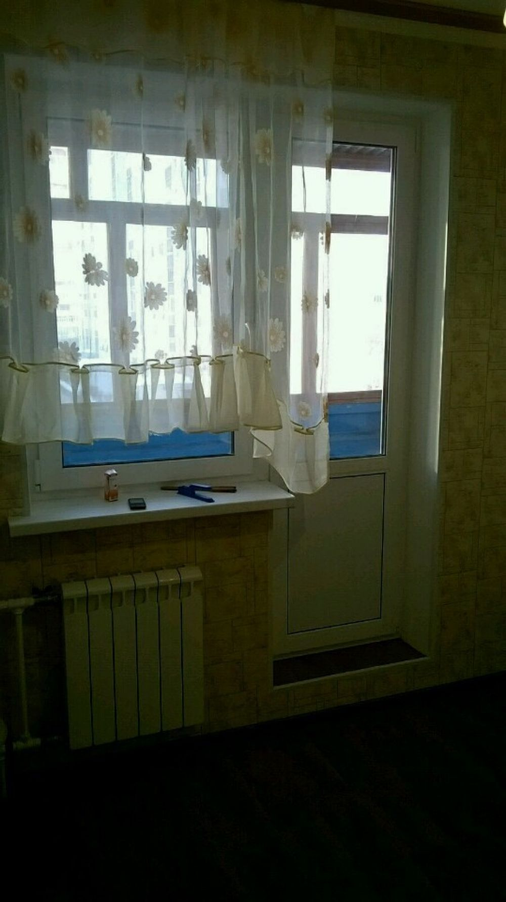 Продажа однокомнатная квартира Московская область г. Королев пр. Космонавтов д. 33 А, фото 3