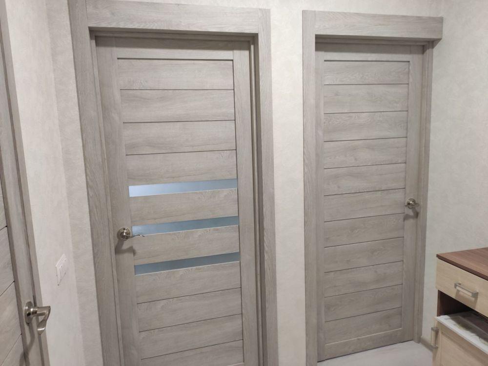 1-комнатная квартира п.Свердловский ЖК Лукино-Варино ул.Алексея Короткова д.3., фото 5