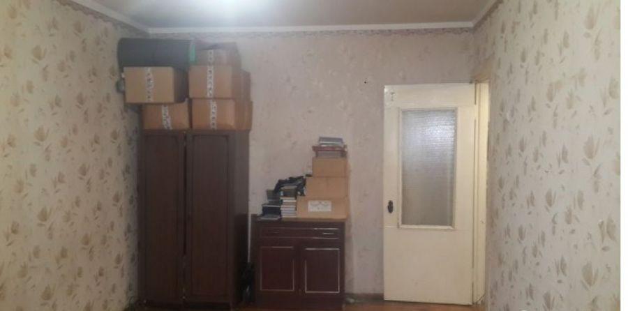 Продажа однокомнатной квартиры Московская область, г. Фрязино проспект Мира дом 3, фото 3