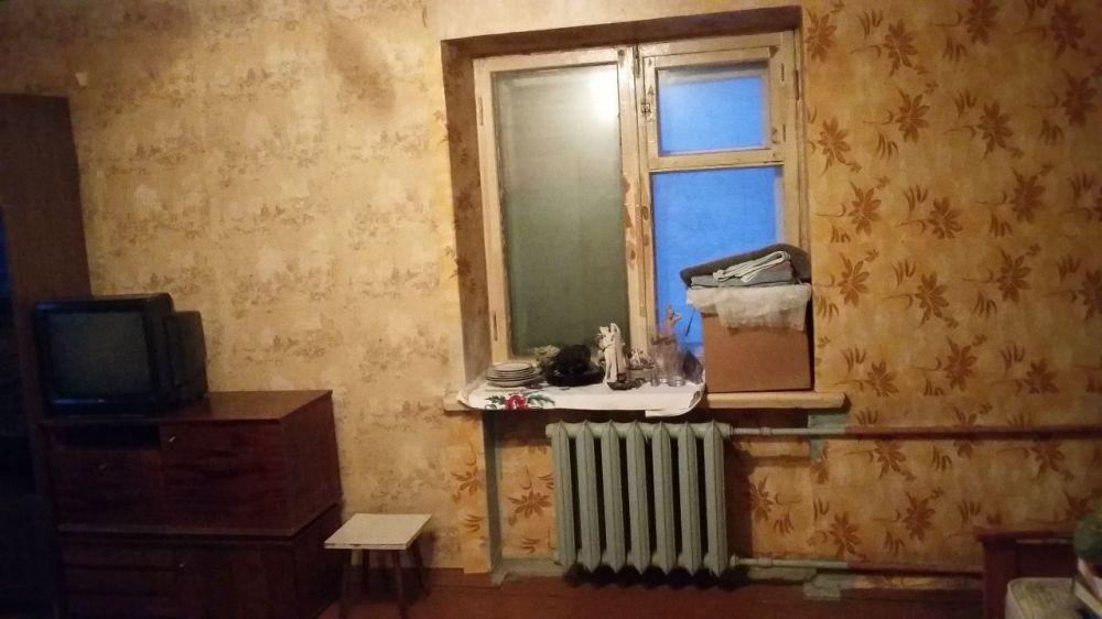 Продажа однокомнатная квартира Московская область г. Королев ул. Дзержинского д. 15 А, фото 3