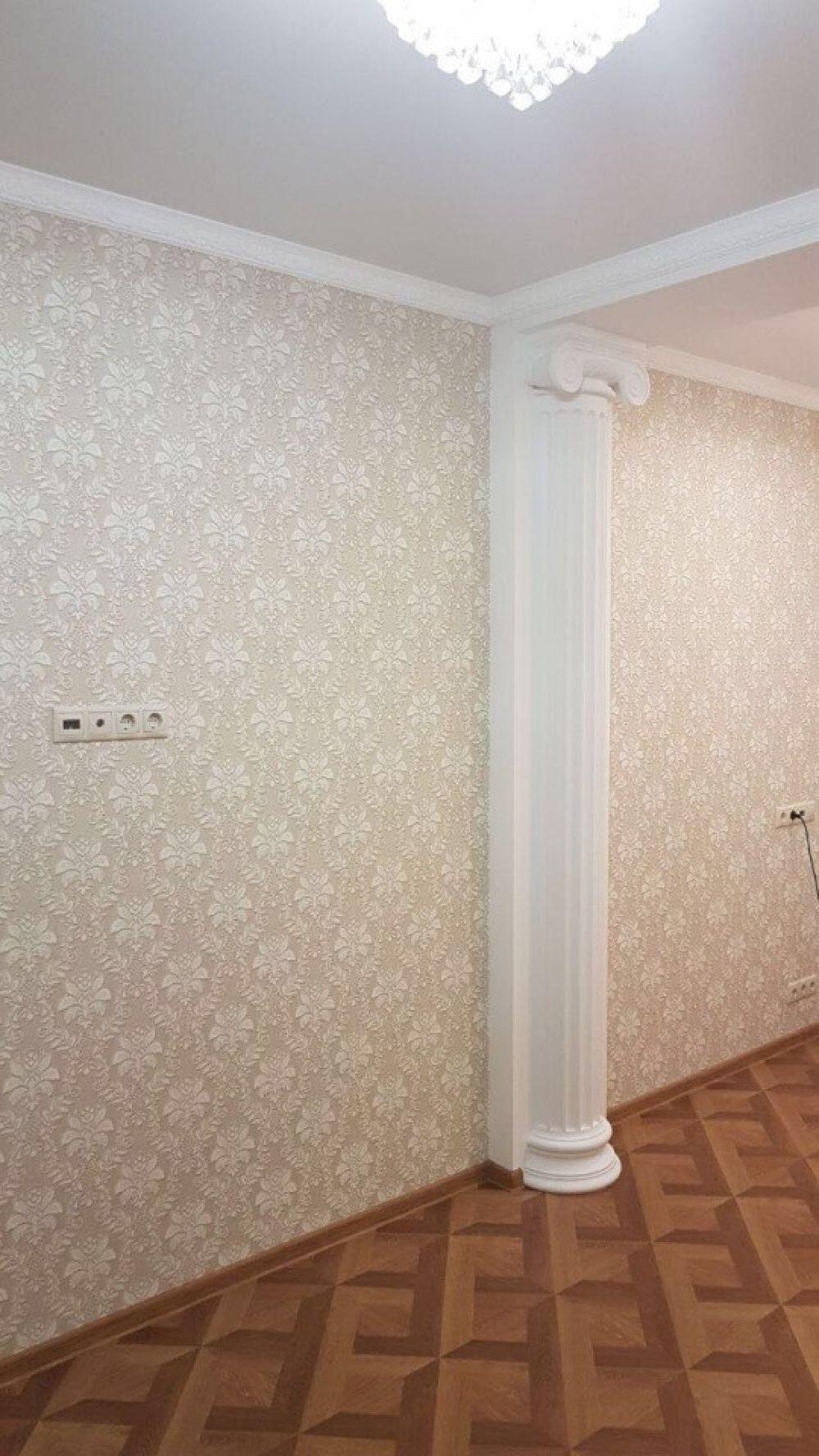 2-комнатная квартира п.Свердловский ЖК Лукино-Варино ул.Заречная д.3., фото 2