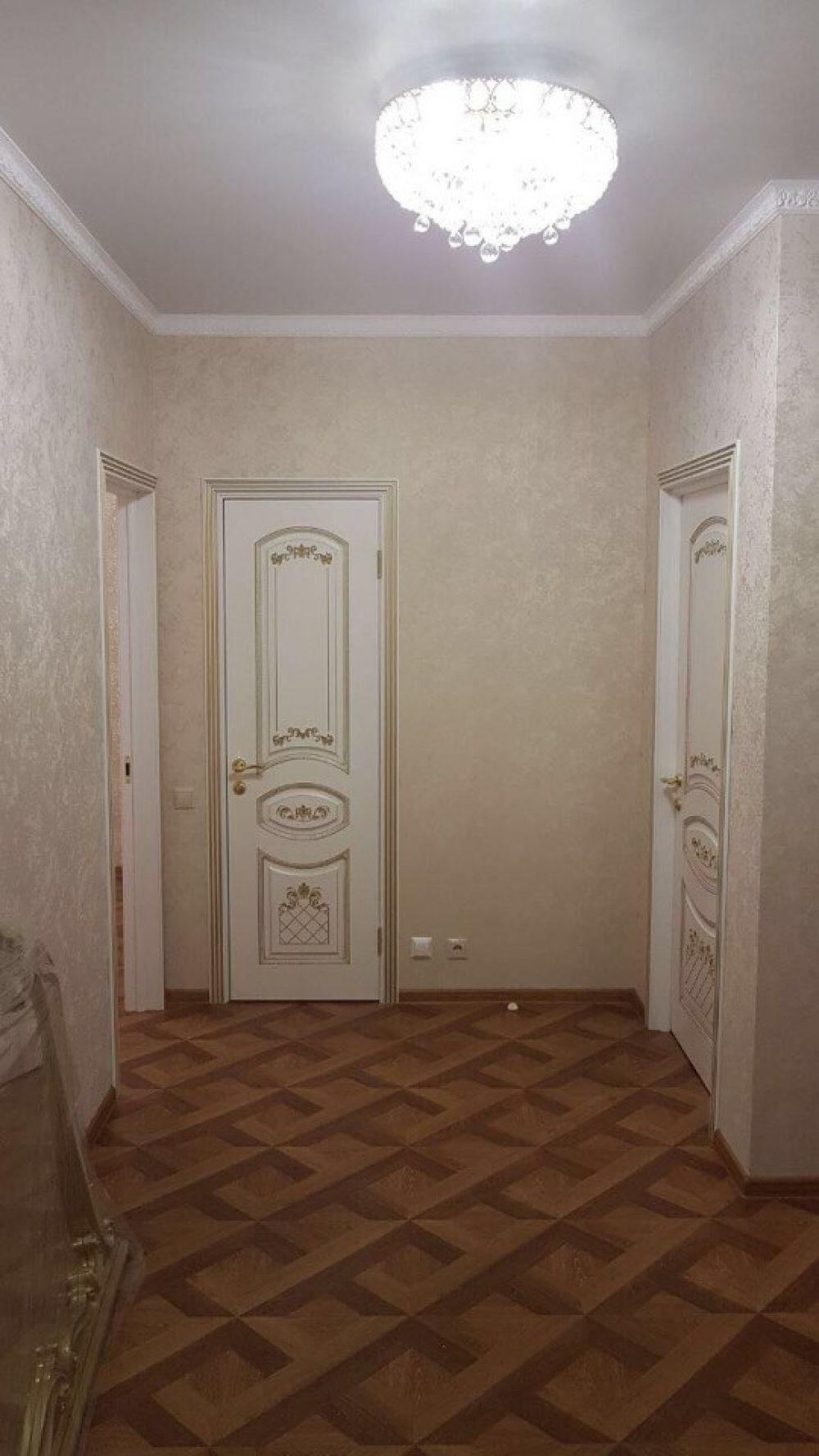 2-комнатная квартира п.Свердловский ЖК Лукино-Варино ул.Заречная д.3., фото 4