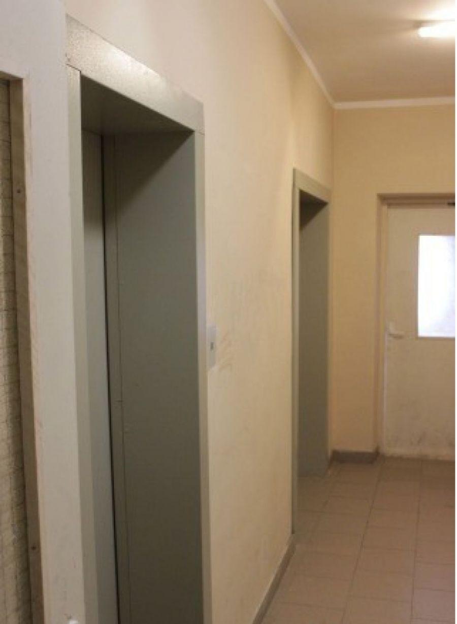 2-комнатная квартира  п. Аничково дом 6, фото 10