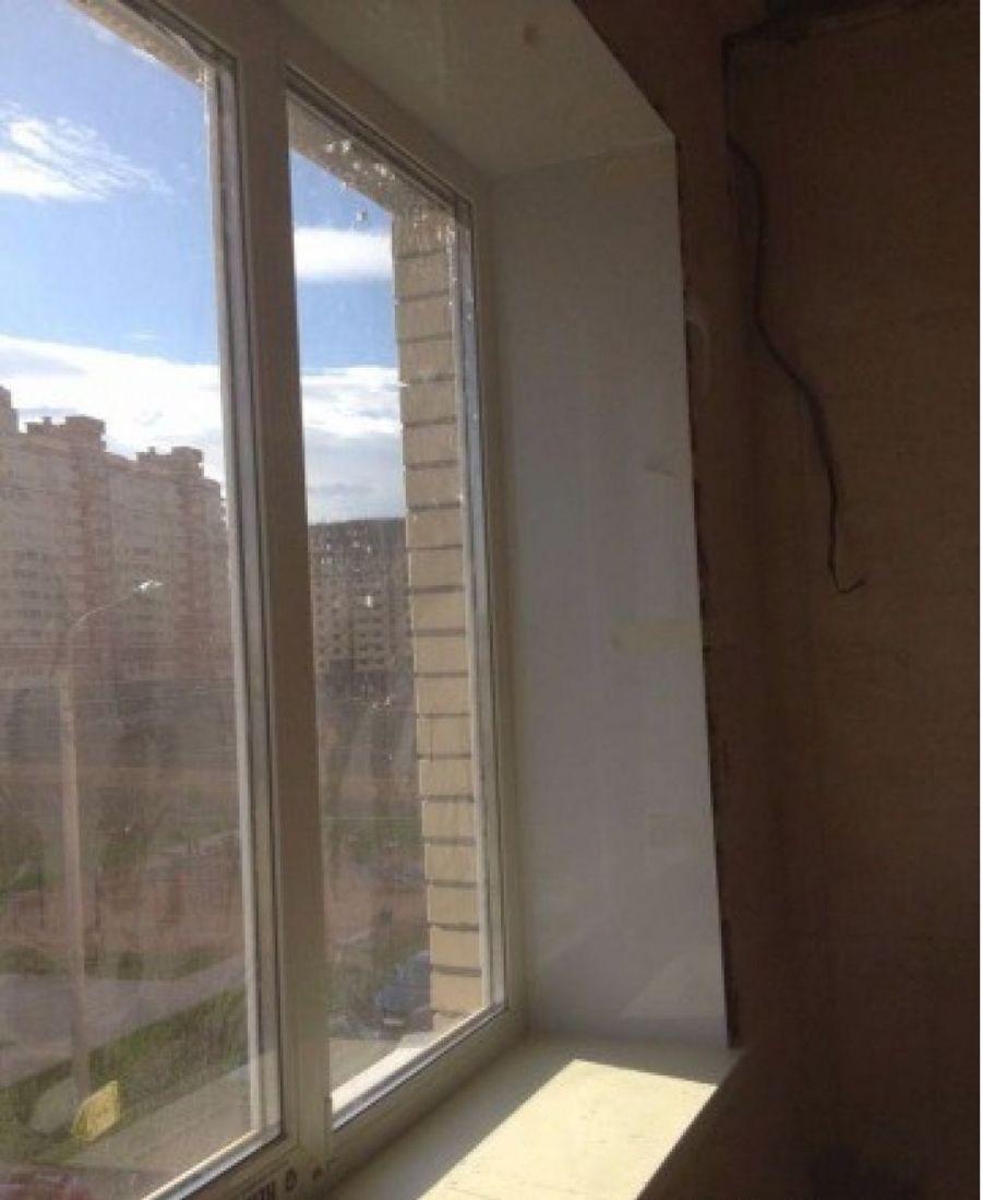 Продажа однокомнатной квартиры  Свердловский ЖК Лукино-Варино, ул. Березовая дом 2, фото 4