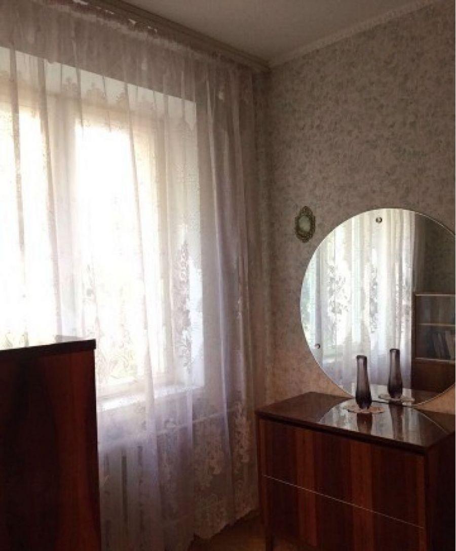 Продажа двухкомнатная квартира Московская область г.Королев ул.Чайковского д.6., фото 3