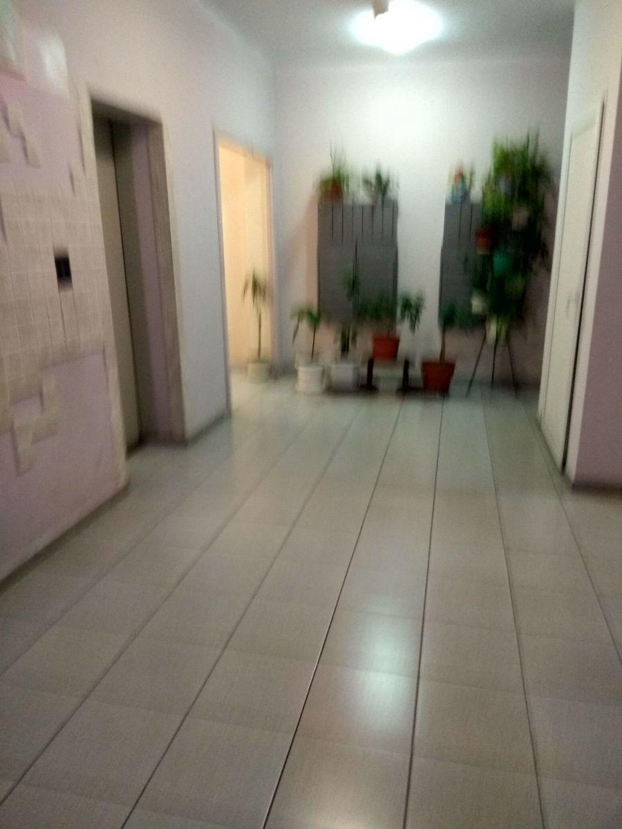Продажа однокомнатная квартира Московская область г.Реутов Юбилейный проспект д.2., корп.1, фото 16