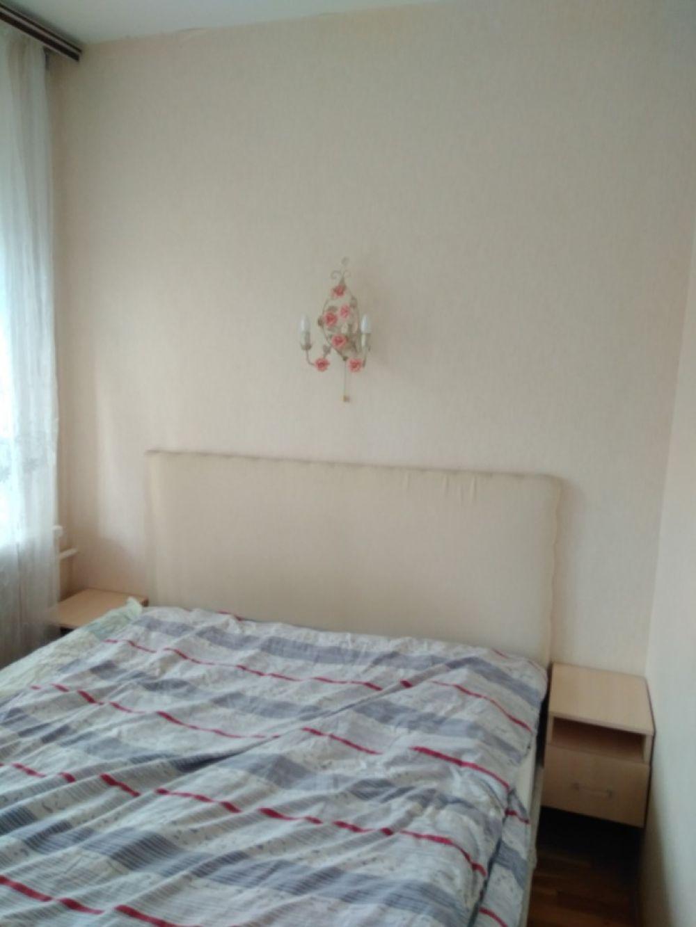 Продажа двухкомнатная квартира Московская область г. Королев ул. Гагарина д. 40, фото 13