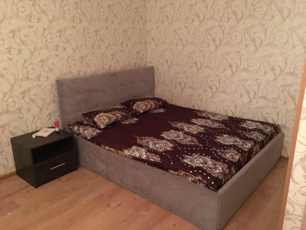 Однокомнатная квартира Московская область г. Королев ул.Коммунальная д.30., фото 7