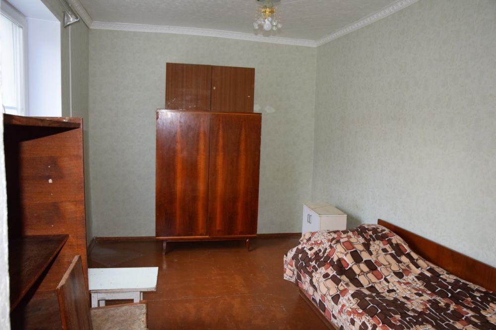 Дом с участком 3 сотки поселок Загорянский Щелковский район ИЖС, фото 15