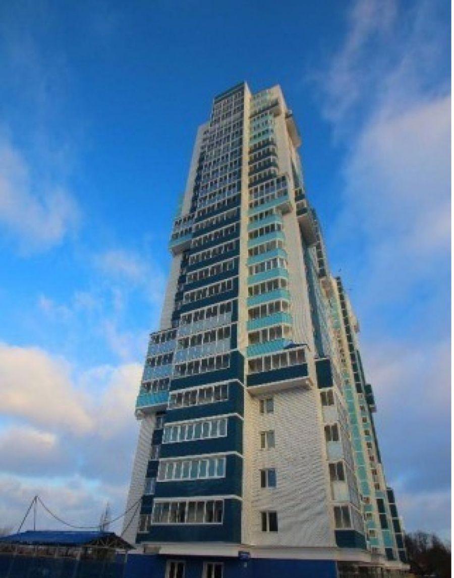 Продажа однокомнатная квартира Московская область г.Королев ул.Тарасовская д.25., фото 2