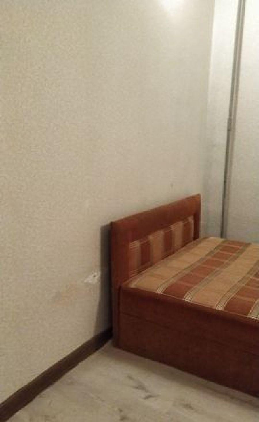 1- комнатная квартира п.Биокомбината д.6Б ЖК Клязьминская высота , фото 7