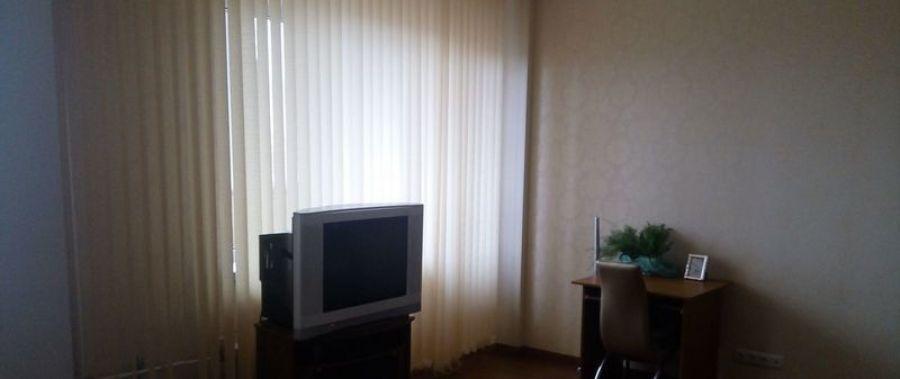 1-комнатная квартира п.Свердловский ЖК Свердловский ул.Михаила Марченко д.2, фото 8