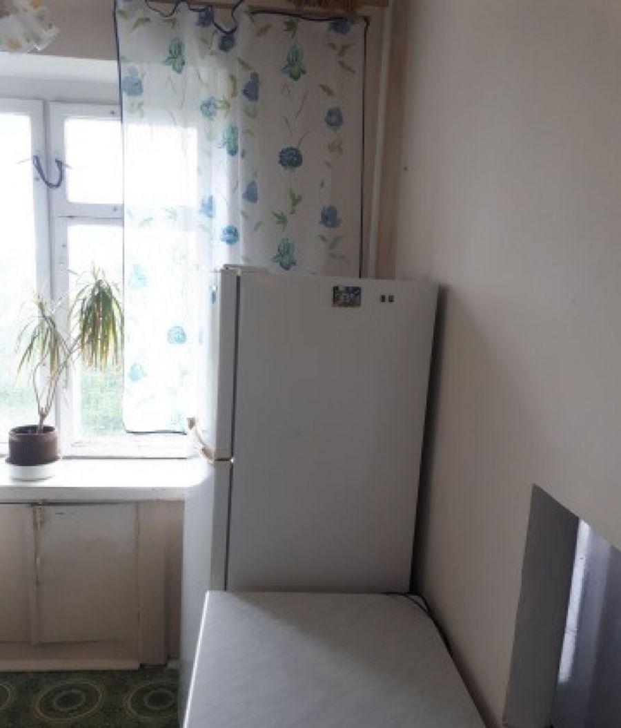 Продаю однокомнатная квартира Московская область г.Пушкино микрорайон Серебрянка д.9, фото 8