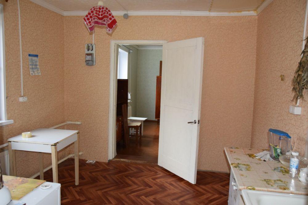 Дом с участком 3 сотки поселок Загорянский Щелковский район ИЖС, фото 12