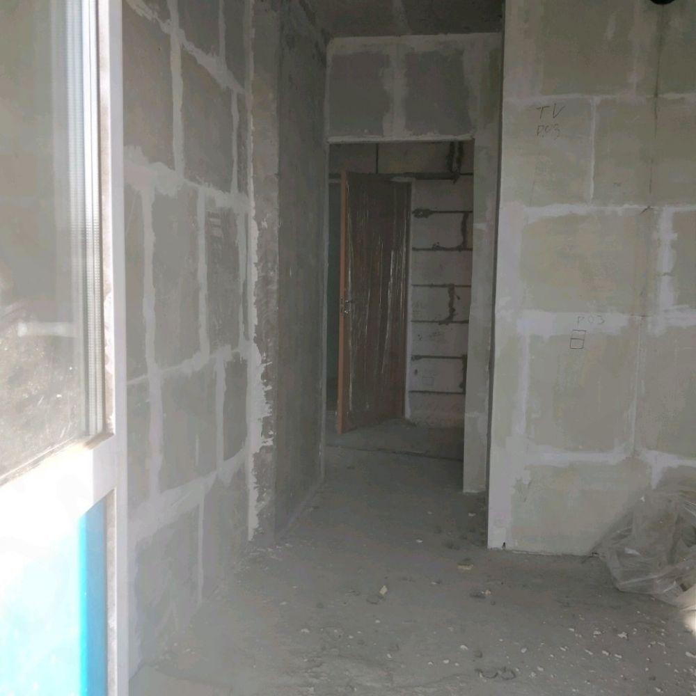 1-комнатная квартира г.Щелково мкр.Потаповский 1к2, фото 10