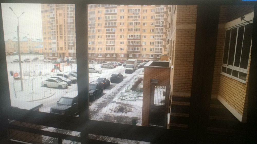 Продажа двухкомнатная квартира Московская область Щелковский район п. Аничково д.6., фото 5