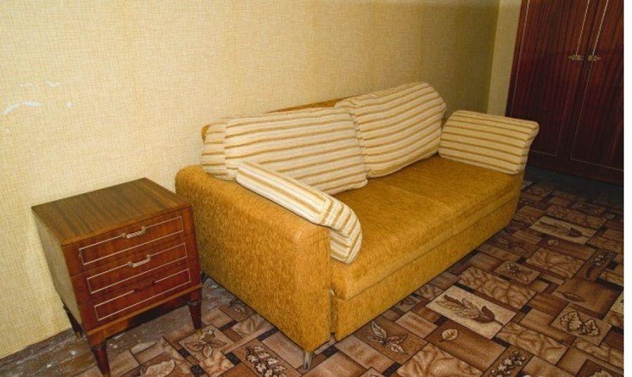 Продажа двухкомнатной квартира г. Щелково ул. Институтская дом 19, фото 2