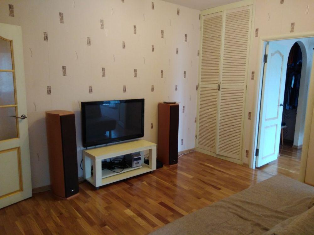 Продажа двухкомнатная квартира Московская область г. Королев ул. Гагарина д. 40, фото 10