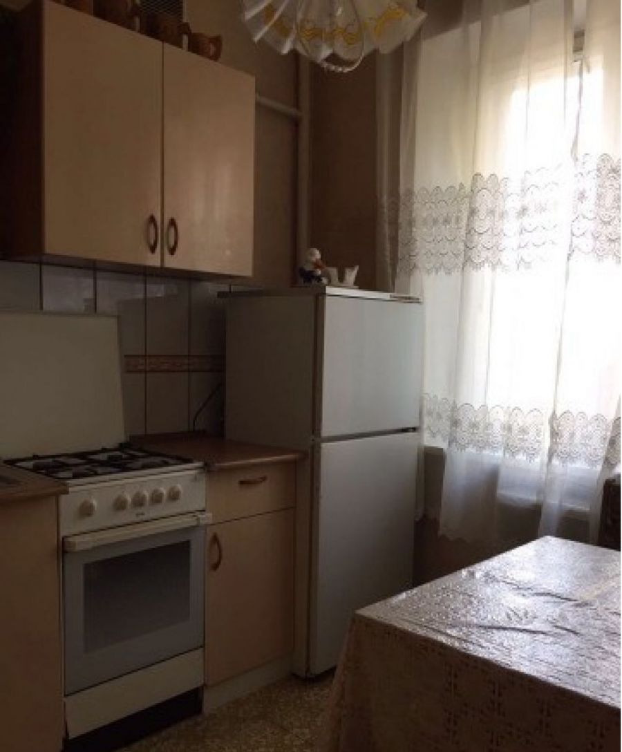 Продажа двухкомнатная квартира Московская область г.Королев ул.Чайковского д.6., фото 6