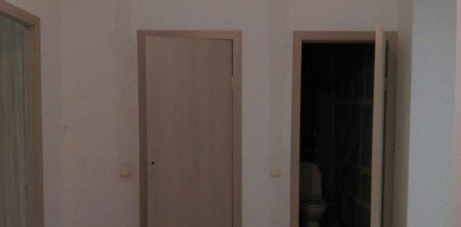 Продажа двухкомнатная квартира Московская область п.Свердловский ул.Заречная д.9, фото 11