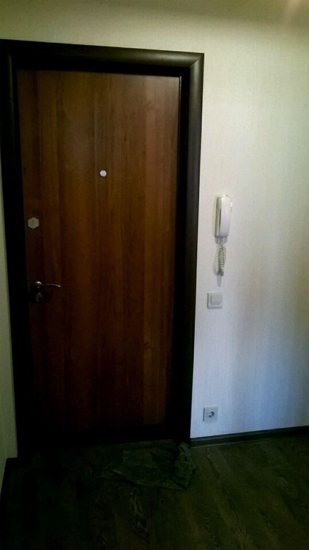 Продажа однокомнатная квартира Московская область г. Королев пр. Космонавтов д. 33 А, фото 2