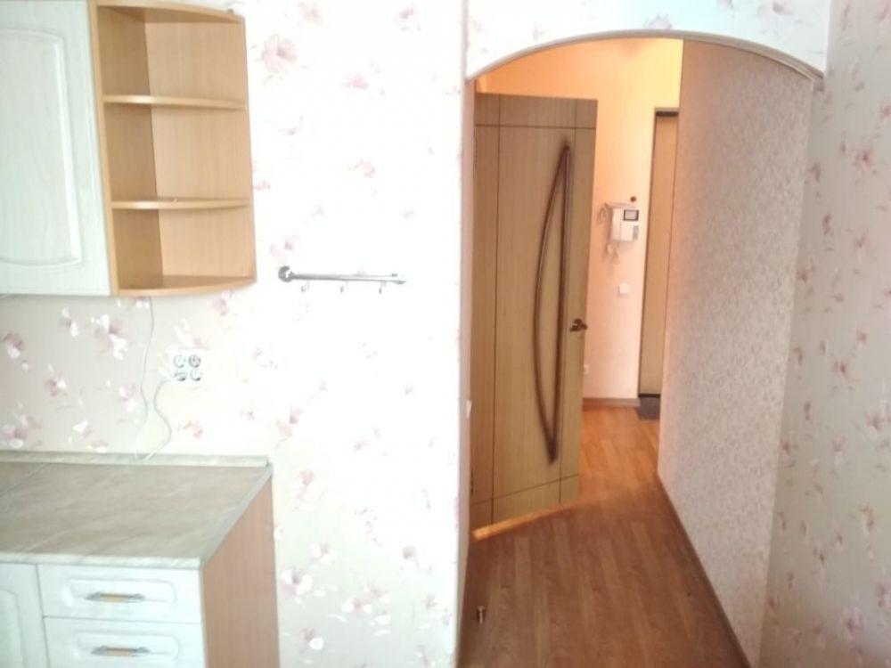 Однокомнатная квартира Московская область г.Королев ул.Чехова д.13, фото 4