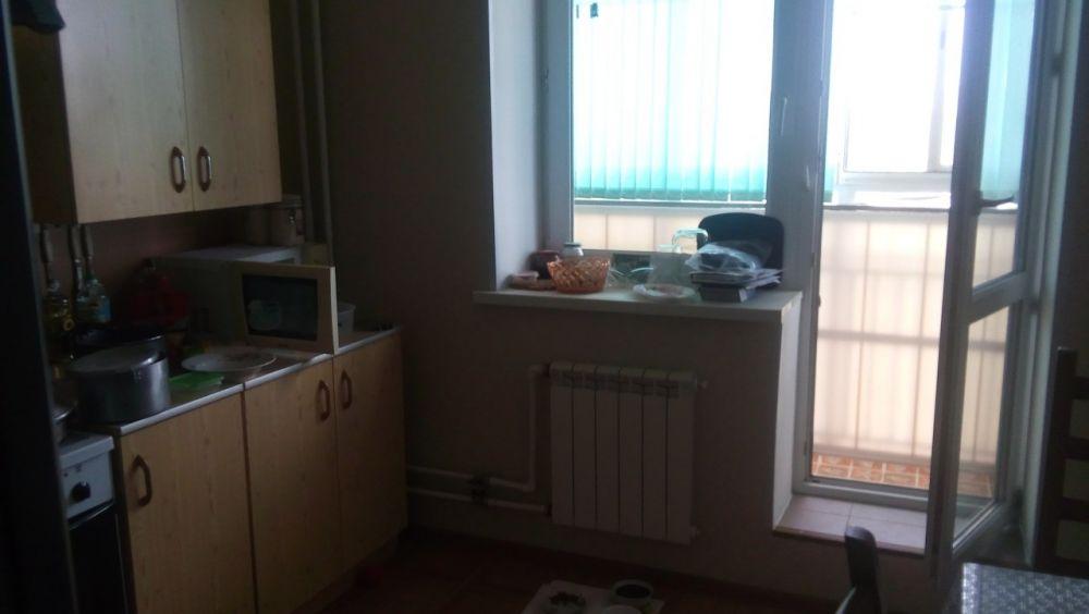 2-комнатная поселок Аничково д.6., фото 2