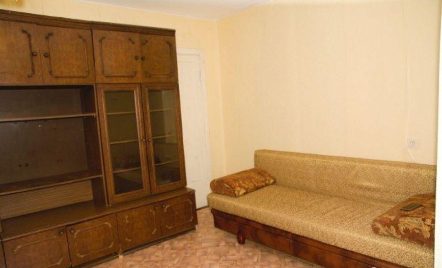 Продажа двухкомнатной квартира г. Щелково ул. Институтская дом 19, фото 3