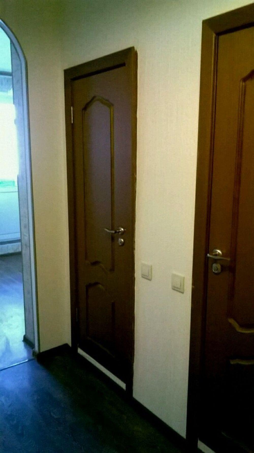 Продажа однокомнатная квартира Московская область г. Королев пр. Космонавтов д. 33 А, фото 7