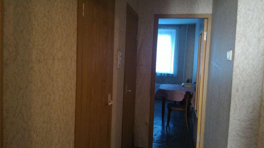 Двухкомнатная квартира Московская область Щёлково, центральная, 92, фото 8