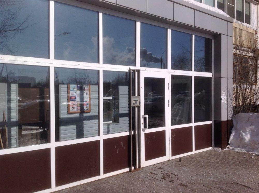 Продажа однокомнатная квартира квартира Московская область г.Королев пр.Космонавтов д.39 А, фото 1