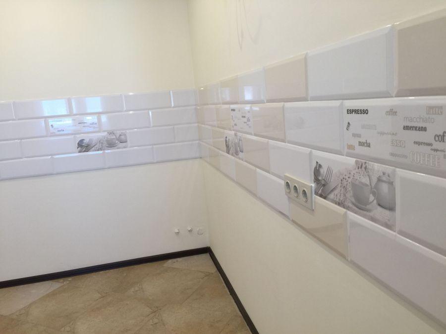 1-комнатная квартира п.Свердловский ЖК Лукино-Варино ул.Заречная д.8., фото 3