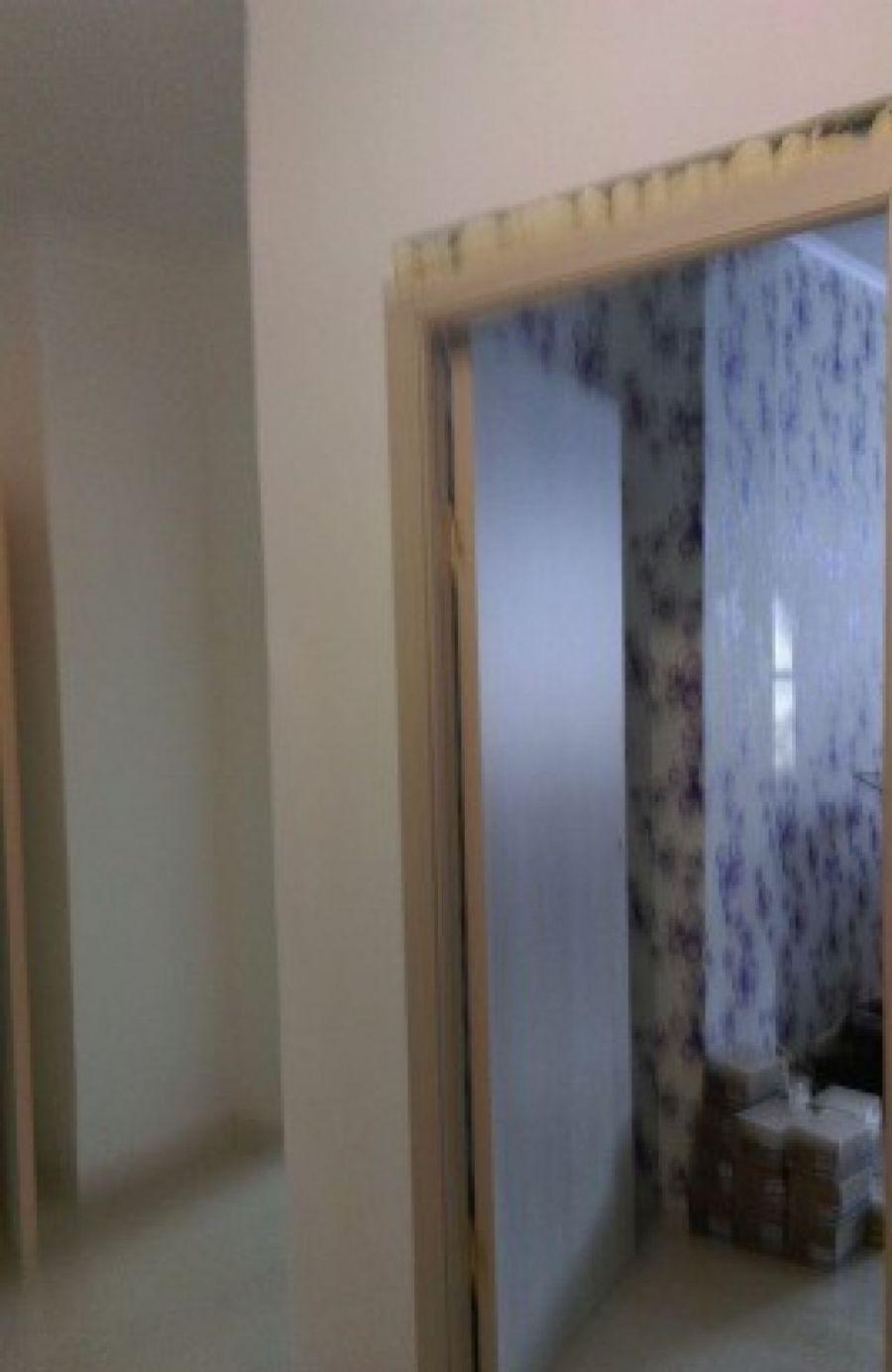 Продажа двухкомнатная квартира Московская область п.Свердловский ул.Заречная д.9, фото 14