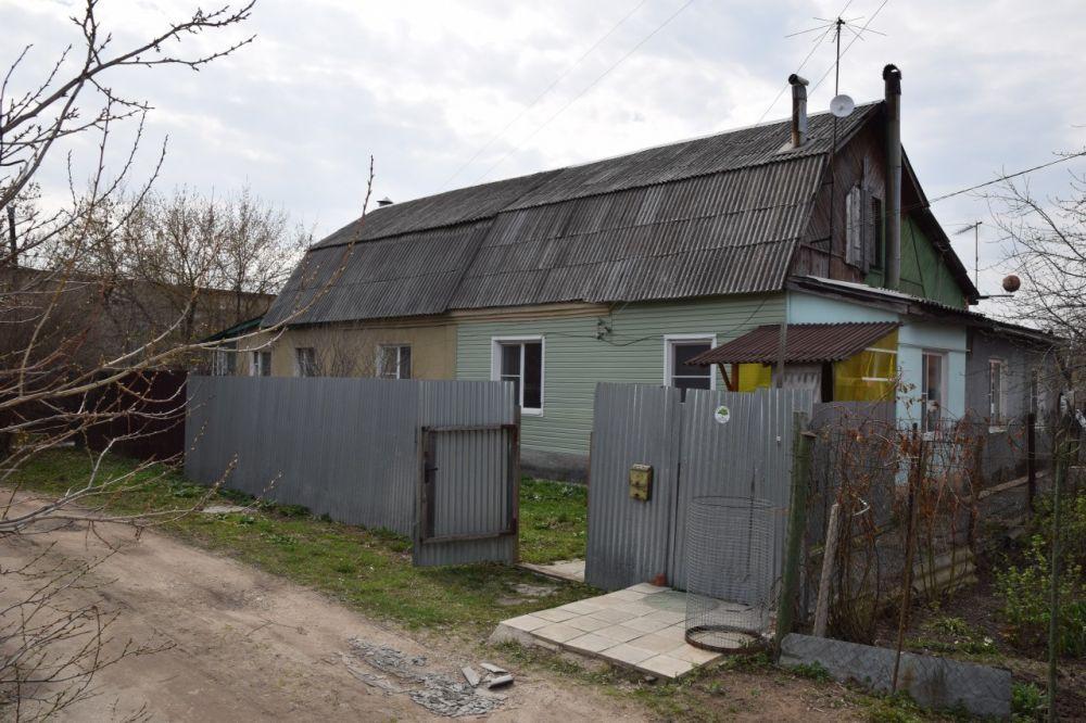 Дом с участком 3 сотки поселок Загорянский Щелковский район ИЖС, фото 1