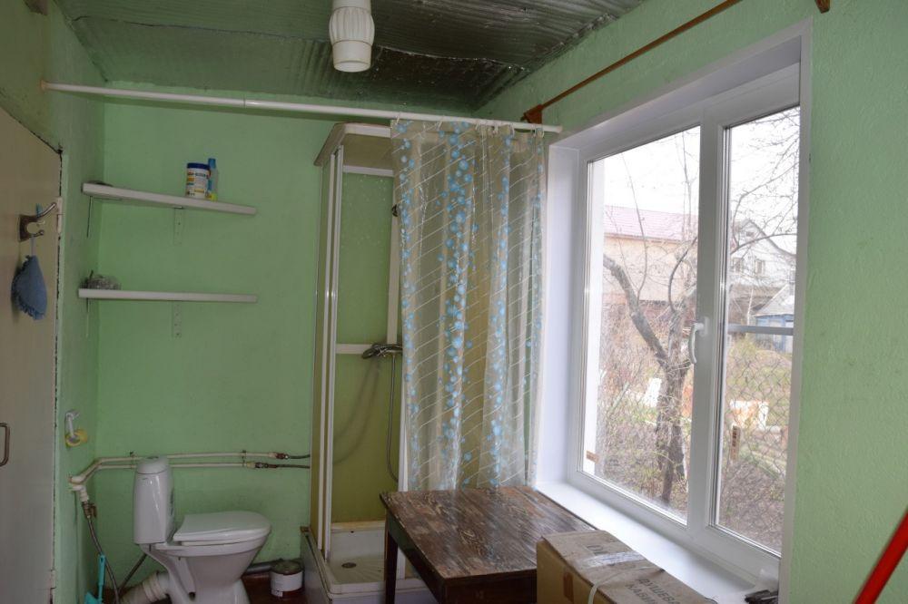 Дом с участком 3 сотки поселок Загорянский Щелковский район ИЖС, фото 5