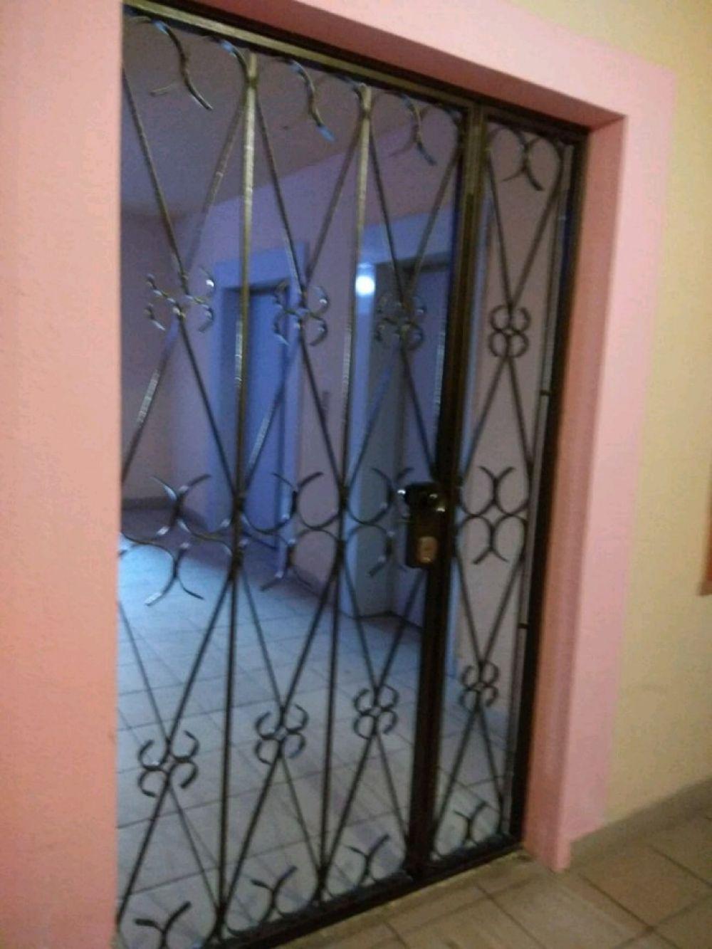 Однокомнатная квартира Московская область г. Королев, ул Мичурина, д. 27 корп. 7, фото 1