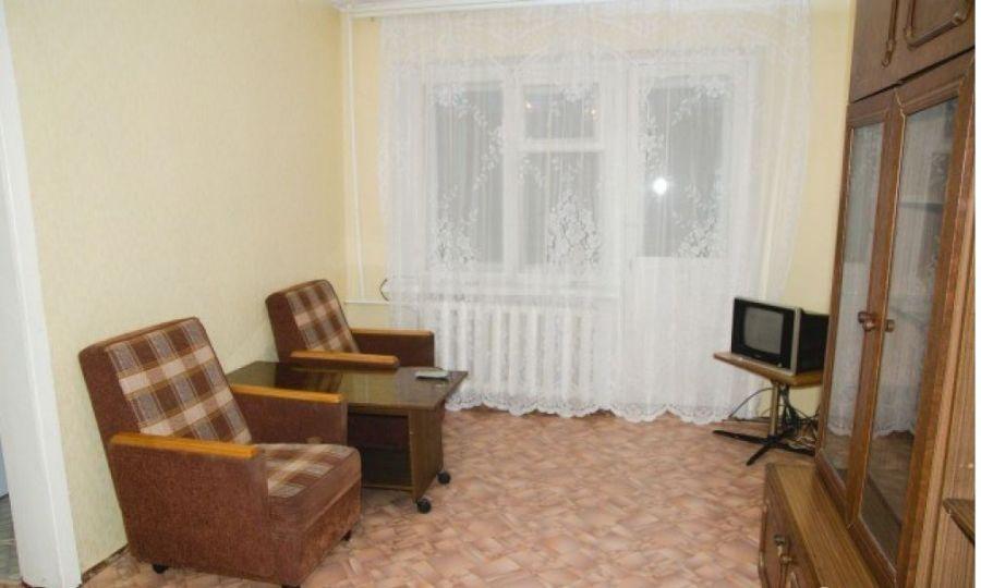 Продажа двухкомнатной квартира г. Щелково ул. Институтская дом 19, фото 4