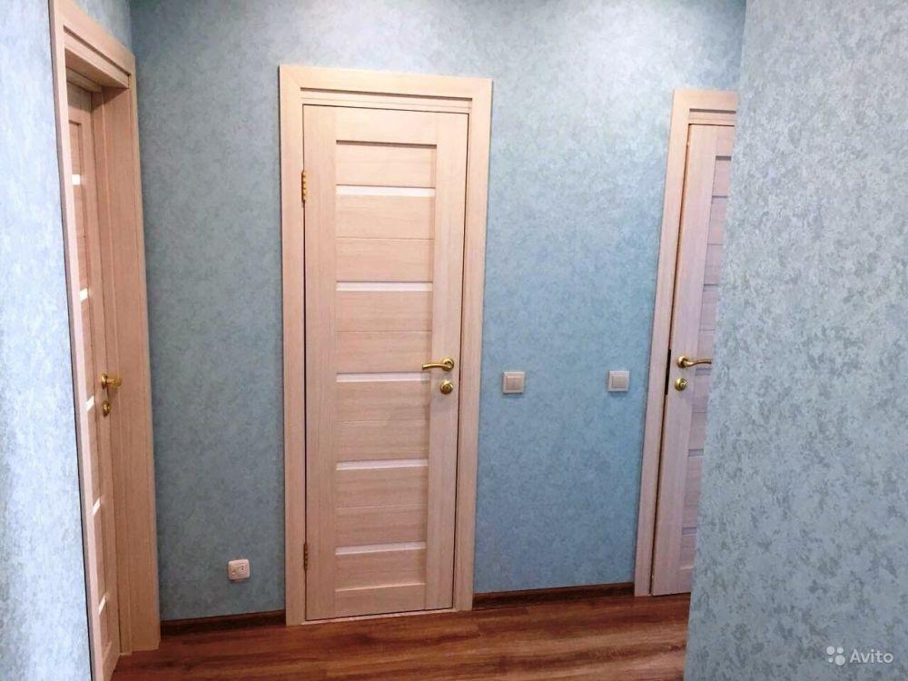2-комнатная квартира г.Пушкино ЖК Новое Пушкино ул.Просвещения д.11 корпус 3, фото 6