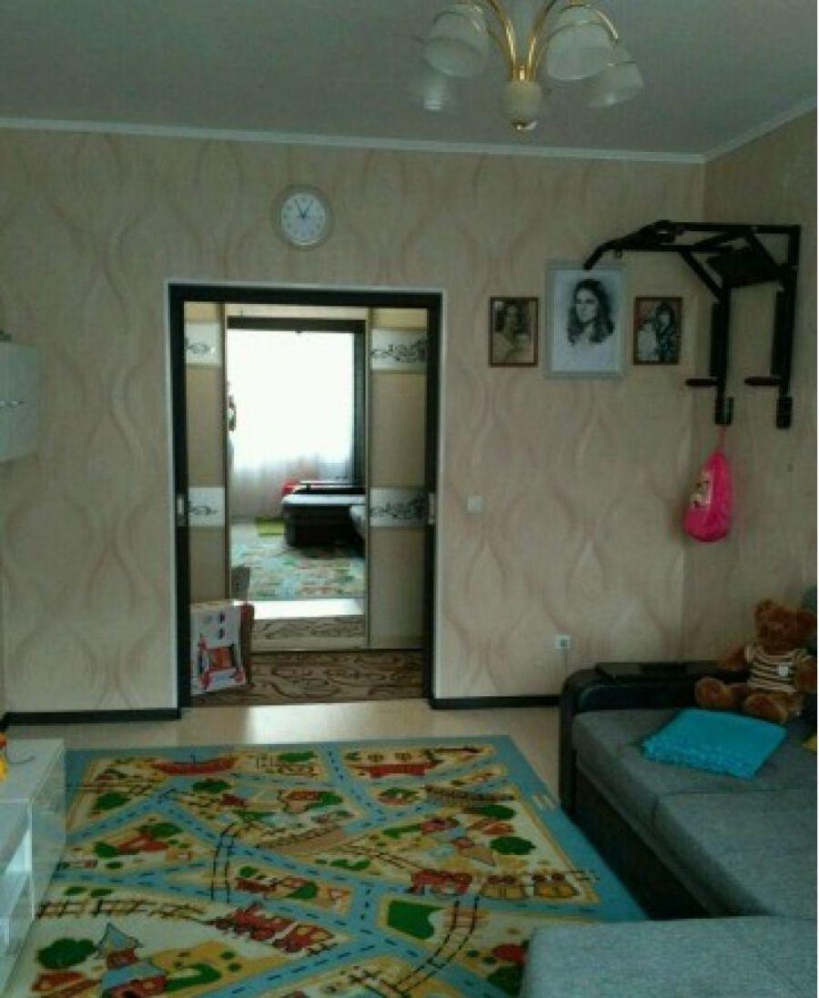 Продажа двухкомнатной квартиры Московская область г. Щелково, микрорайон Богородский дом 7, фото 7