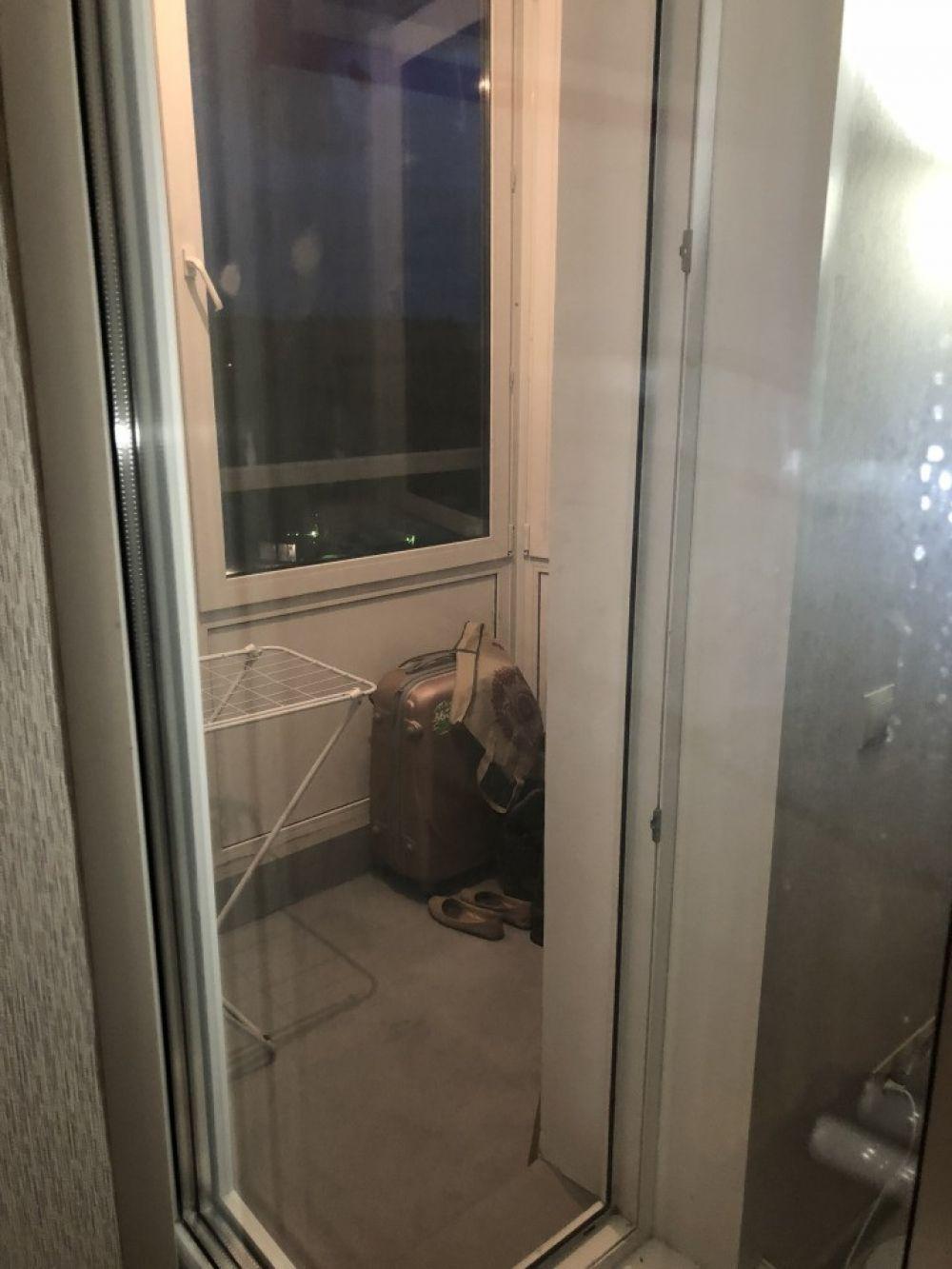 1-комнатная квартира г.Королев ул.Первомайская д.47 мкр.Первомайский, фото 2