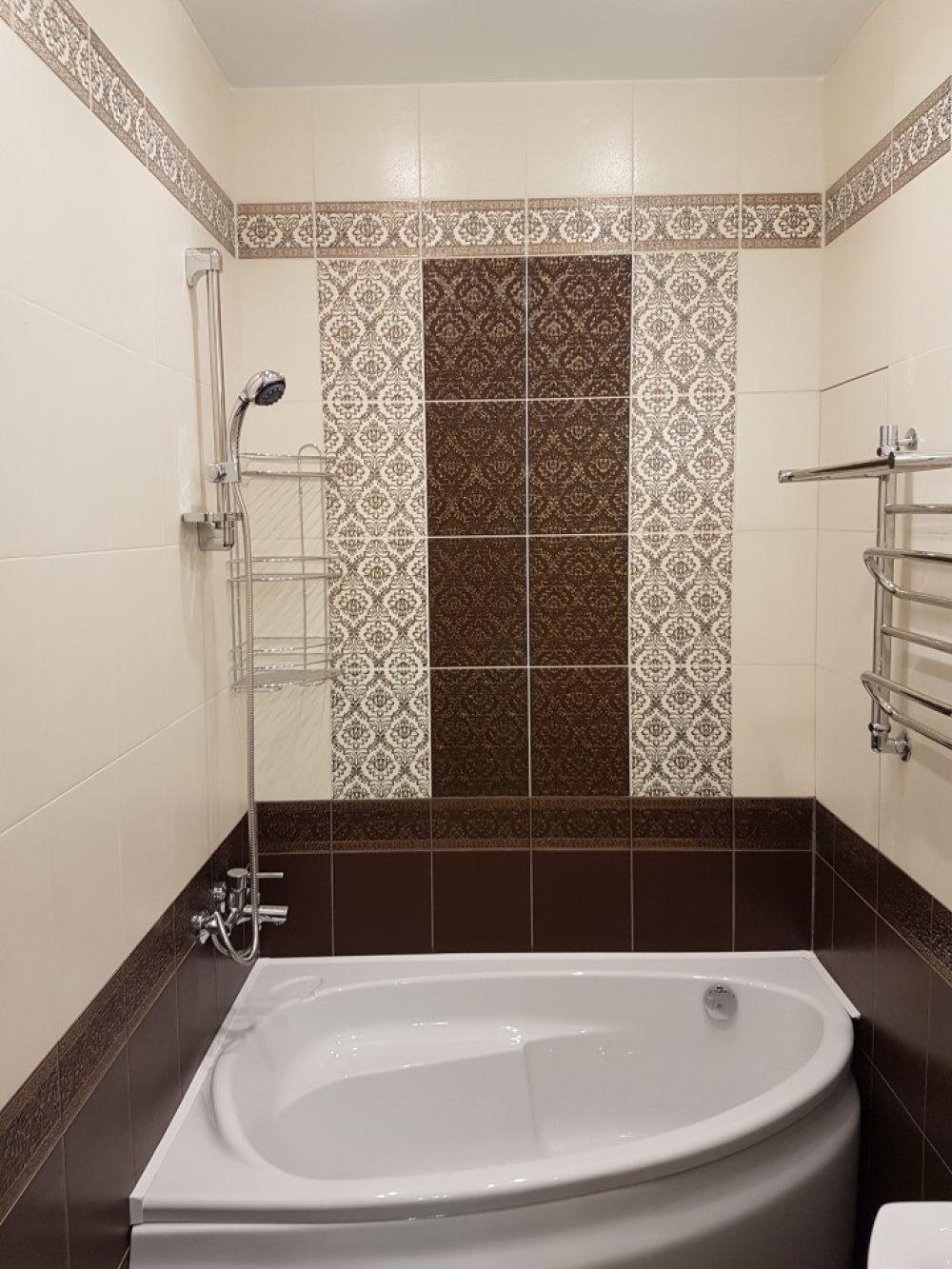 2-комнатная квартира п.Свердловский ЖК Лукино-Варино ул.Заречная д.3., фото 10