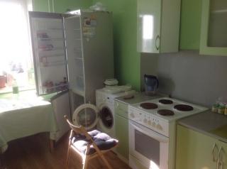Продажа однокомнатная квартира квартира Московская область г.Королев пр.Космонавтов д.39 А